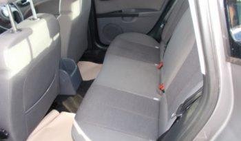 2008 (58) SEAT LEON 1.9 TDI full