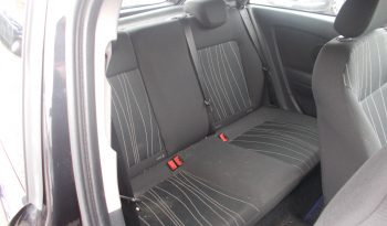 VAUXHALL CORSA 1.3 CDTI CLUB full