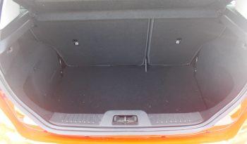Ford Fiesta 1.25 ( 60ps ) 2014.5MY Studio full