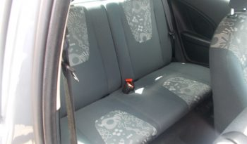 Ford Ka 1.2 2010.5MY Edge full