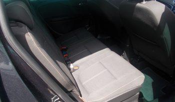 Vauxhall/Opel Zafira Tourer 2.0CDTi 16v ( 165ps ) 2014MY SRi full