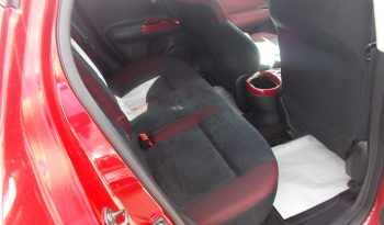 Nissan Juke 1.5dCi ( 110ps ) Acenta Premium full