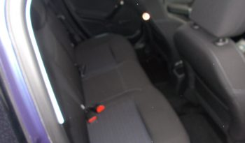 Peugeot 208 1.2 VTi ( 82bhp ) 2014MY Allure full