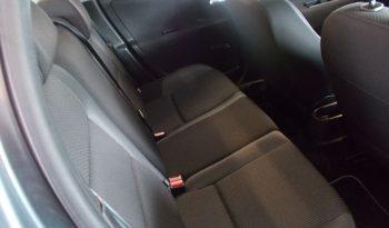 Peugeot 207 1.4 ( a/c ) ( 09 ) S full