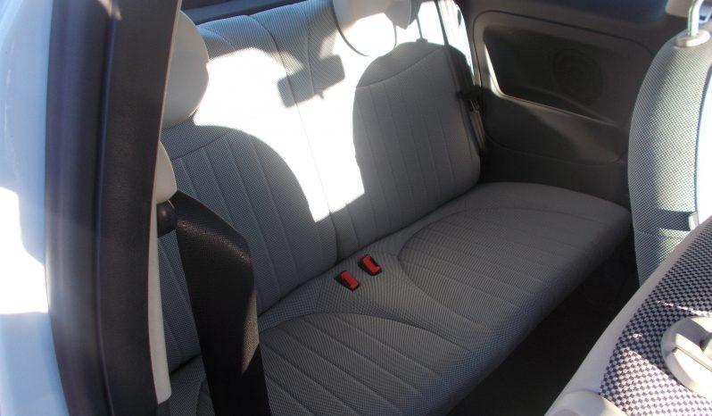 Hyundai i20 1.2 ( 85ps ) 2012MY Classic full