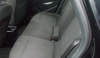 Vauxhall/Opel Astra 1.6 ( 113bhp ) 2010MY Exclusiv full