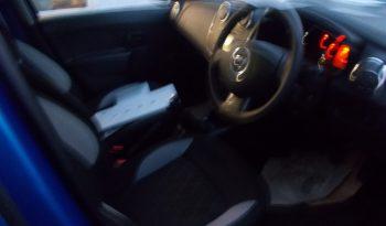Dacia Sandero Stepway 1.5dCi ( 90bhp ) Ambiance full