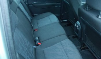 Peugeot 3008 Crossover 1.6HDi full