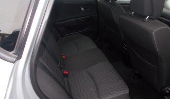 Kia ceed 1.6TD ( 113bhp ) Auto full