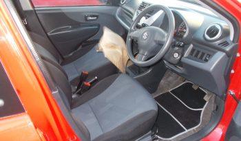 Suzuki Alto 1.0 ( 68ps ) SZ full