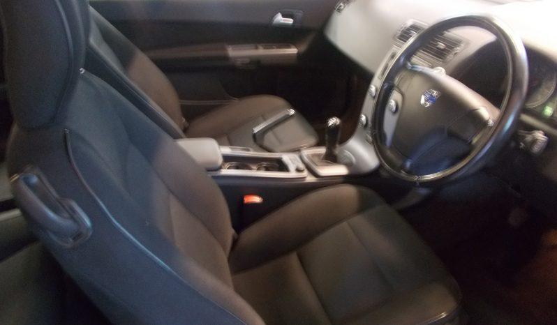 Volvo C30 1.6 DIESEL full