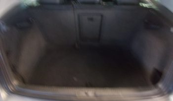 Volkswagen Golf 2.0TDI ( 140ps ) DSG 2012MY GT full