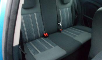 Ford Fiesta 1.25 ( 60ps ) full