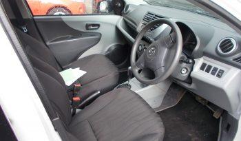 Nissan Pixo 1.0 ( 67bhp ) Auto N-TEC full