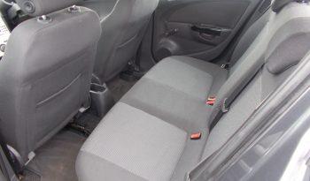 Vauxhall/Opel Corsa 1.3CDTi 16v ( 75PS ) ( a/c ) ecoFLEX 2011MY Energy, 5DR, H/B, GREY MET, LOW MILES, £30 ROAD TAX, VERY CLEAN TAX full