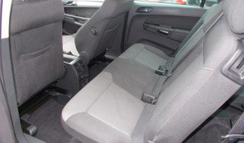 Vauxhall/Opel Zafira 1.7CDTi 16v ecoFLEX ( 125ps ) 2014MY Design NAV, 5DR, H/B, GREY MET, 31000 MILES ONLY, VERY CLEAN EXAMPLE full