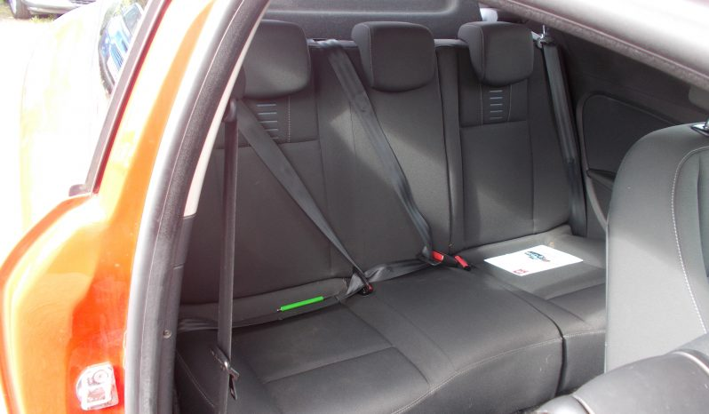 Renault Megane 1.5dCi ( 106bhp ) Expression, 3DR, H/B, RED, 42000 MILES ONLY, £30 ROAD TAX full