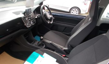 Volkswagen up! 1.0 ( 75ps ) BlueMotion Tech 2013MY High Up, 3DR, H/B, BLUE MET, LOW MILES, £0 ROAD TAX, VERY CLEAN EXAMPLE full