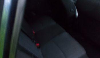 Kia ceed 1.6 ( 124bhp ) 2011MY 2, 5DR, ESTATE, BLUE MET, VERY CLEAN EXAMPLE full