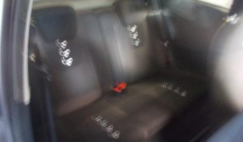 FORD KA 1.2 METAL, 3DR, H/B, BLACK MET, 41000 MILES ONLY, VERY CLEAN EXAMPLE, £30 ROAD TAX full